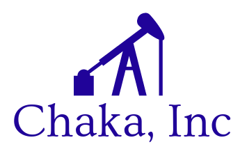 chaka-inc-logo1 [2]
